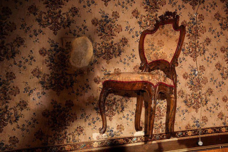 © Thilo Bartsch | SommerAkademie Stilllife Workshop