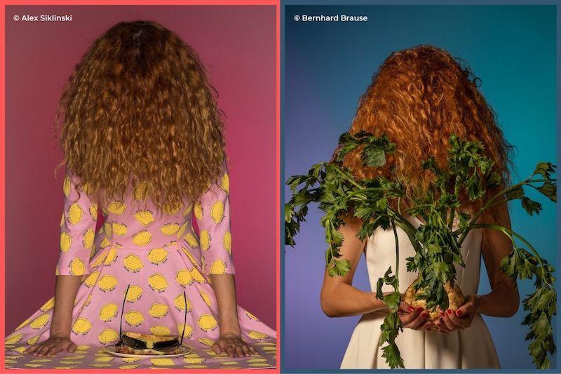 © Alex Siklinski – Bernhard Brause | Food&People | SommerAkademie 2020