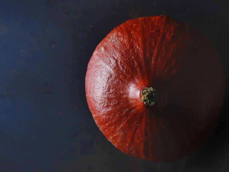 © Lina Schuy | SommerAkademie 2018 | Foodfotografie Workshop