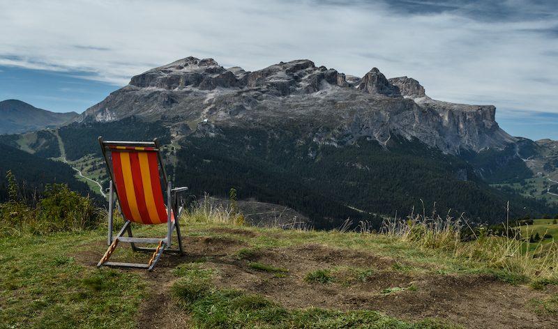 © Martin Eringer | Dolomiten Fotowanderung 2019