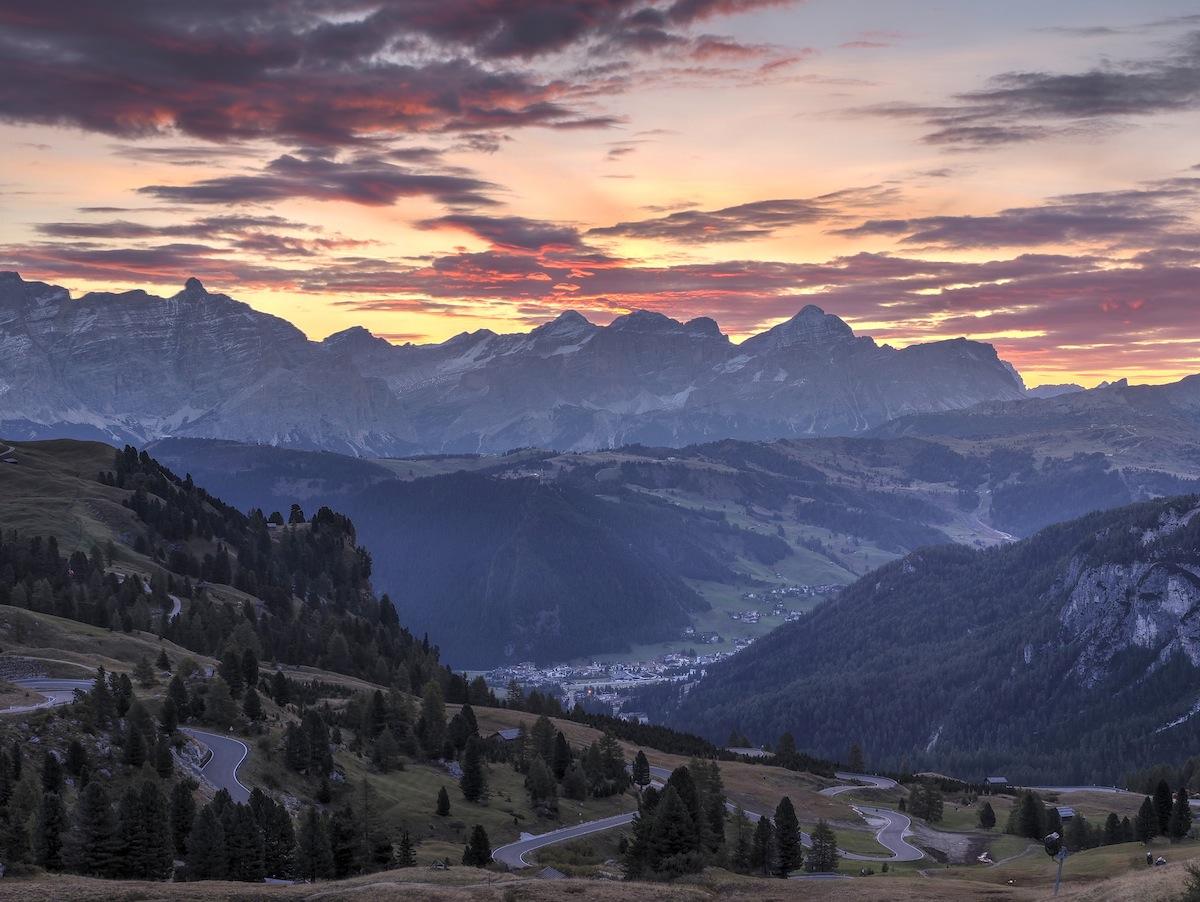 © Andy Fritschi | IF/Academy Dolomiten Fotowanderung 2017