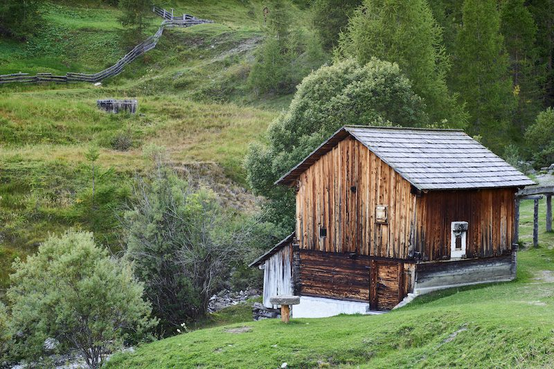 © Bernd Beykirch | Dolomiten Fotowanderung 2019