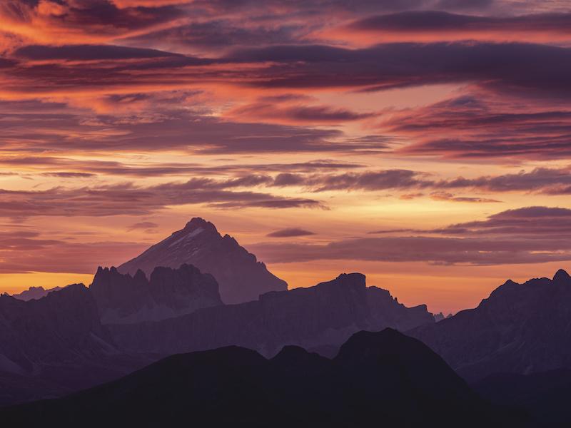 © Dirk Sperner | Dolomiten Fotowanderung 2019