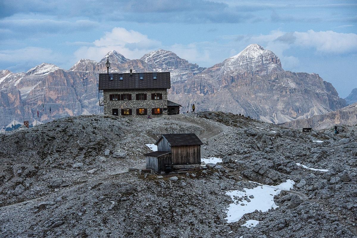 © Volker Bellersheim | IF/Academy Dolomiten Fotowanderung 2017