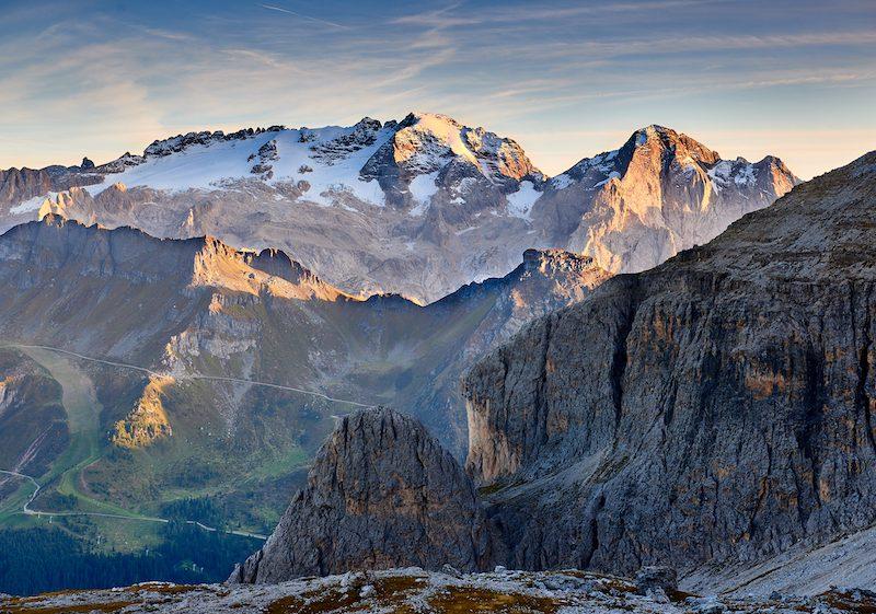 © Ingo Wächter | Dolomiten Fotowanderung 2019