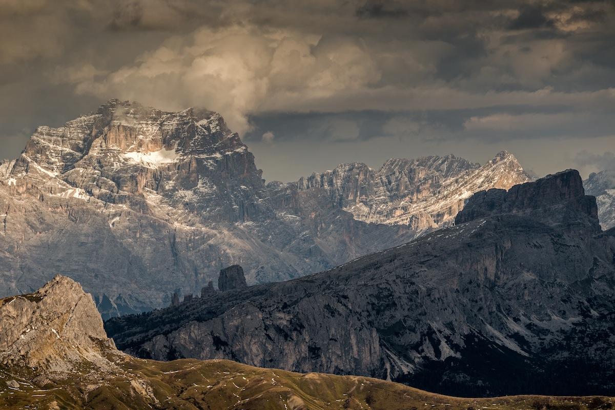 © Jochen Martius | IF/Academy Dolomiten Fotowanderung 2017