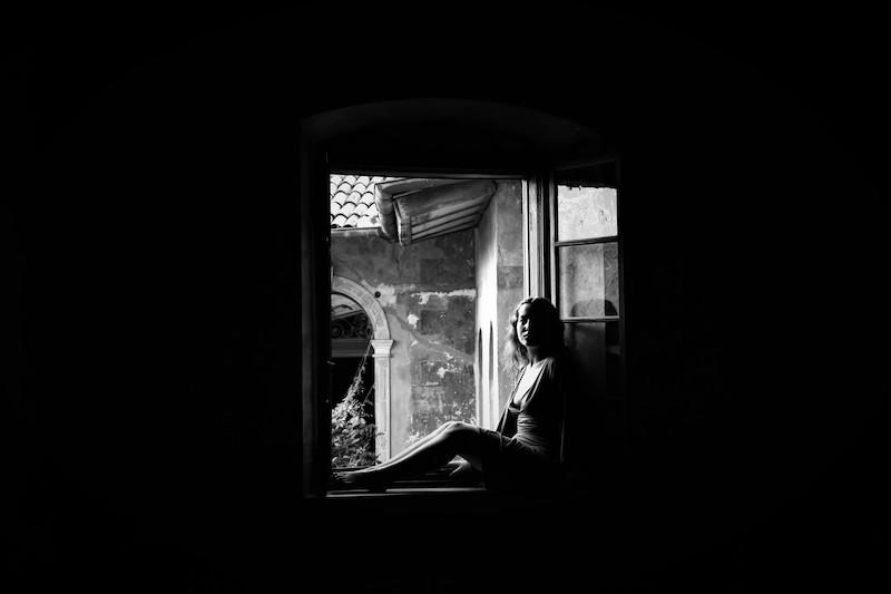 © Karin Thaler | SommerAkademie Film Noir