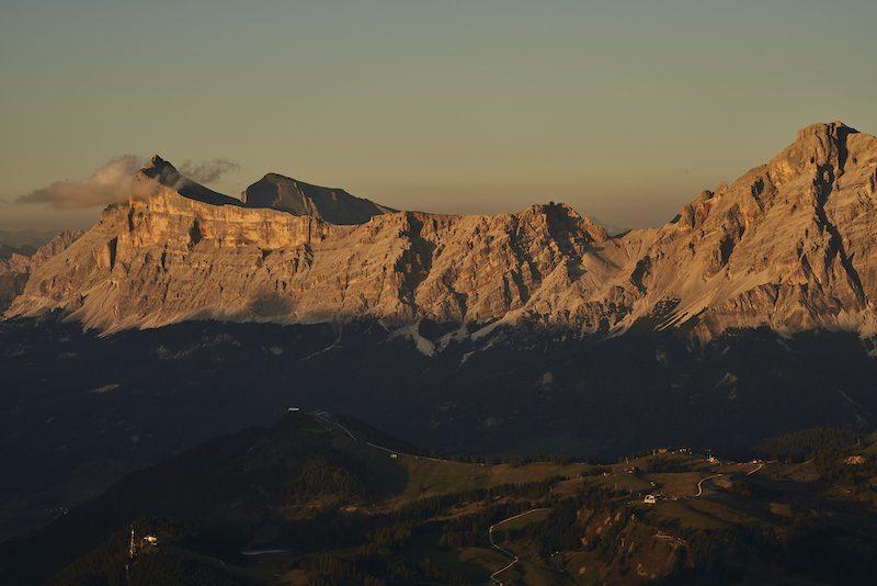 © Klaus Zühlke | Dolomiten Fotowanderung 2019