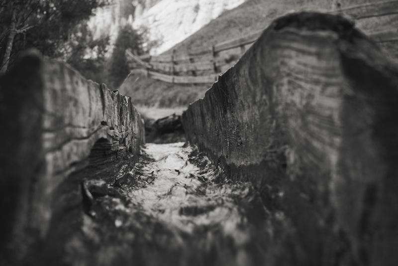 © Klaus Zühlke   Dolomiten Fotowanderung 2019