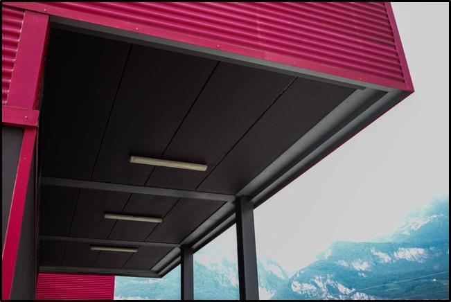 © Markus Ott | Topographic Landscape | SommerAkademie 2020