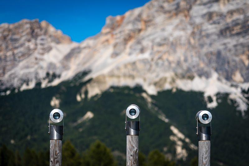 © Michael Fröhlich | Dolomiten Fotowanderung 2019