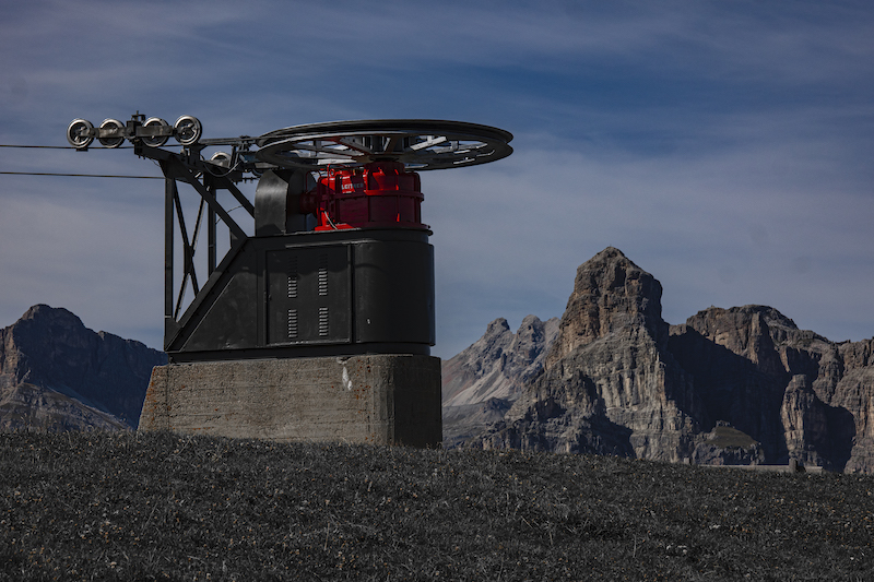 © Oliver Horlebein   Dolomiten Fotowanderung 2019