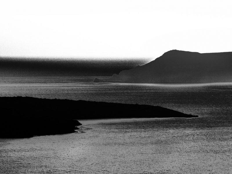 © Rüdiger Schrader | Amorgos, Griechenland