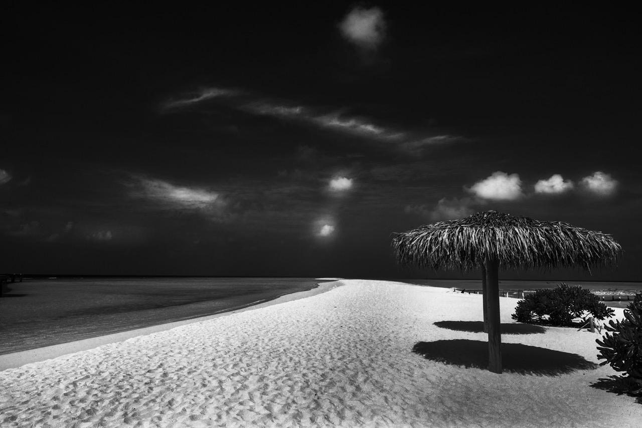 © Rüdiger Schrader | Seychellen
