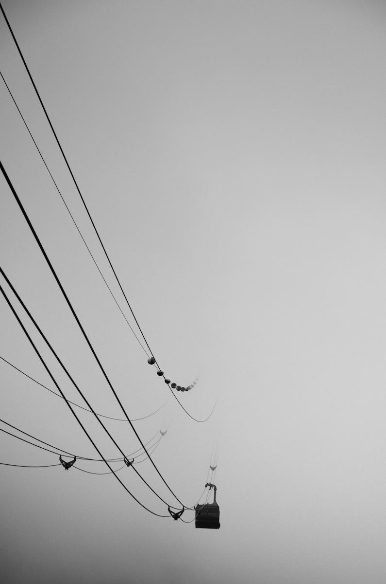 © Simon Terzer