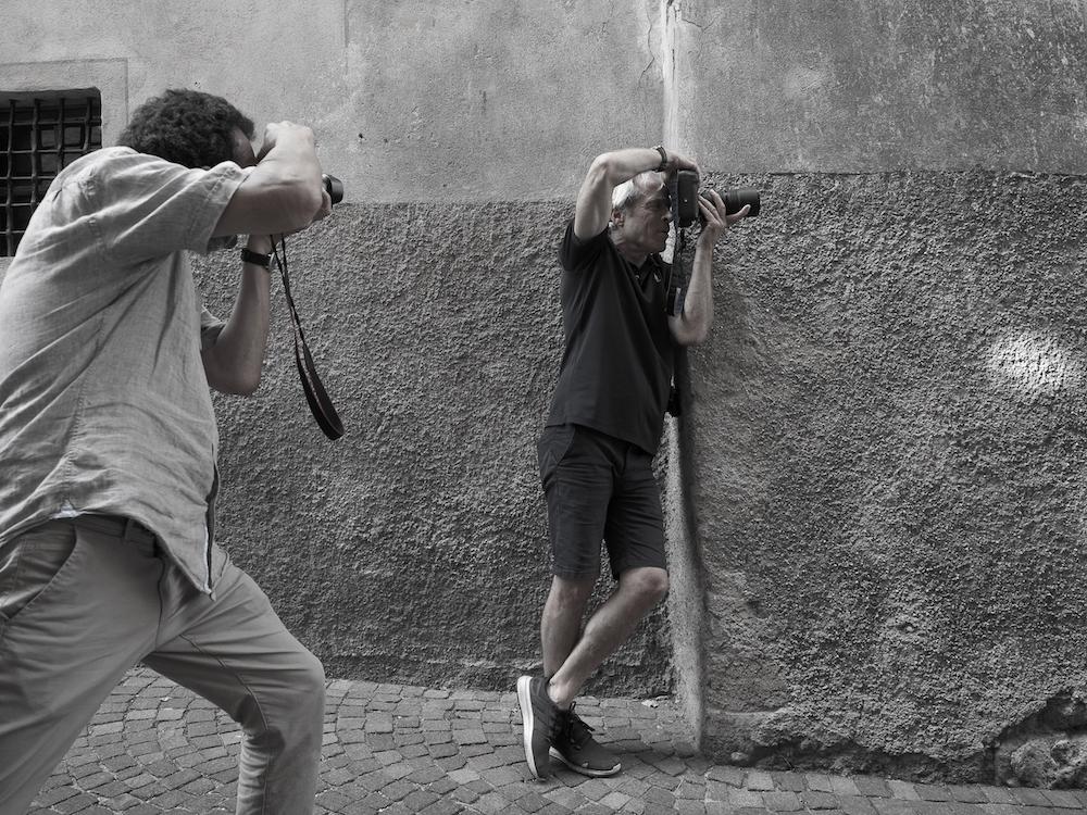 © Karin Pizzinini