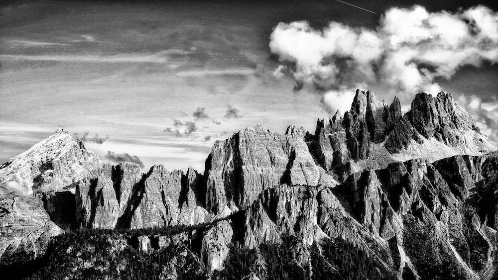 Auf den Spuren Ladinischer Kultur – Dolomiten Fotowanderung Anfang Oktober