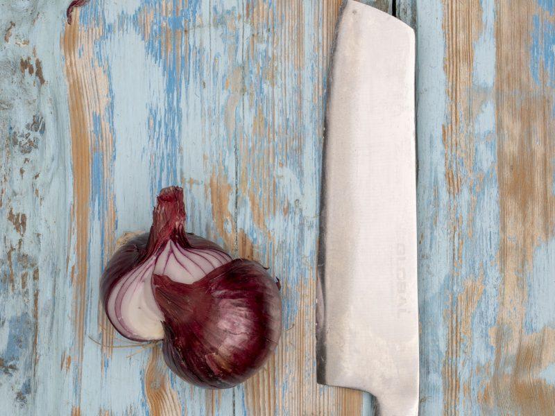 © Lucas Batliner | SommerAkademie 2018 | Foodfotografie Workshop