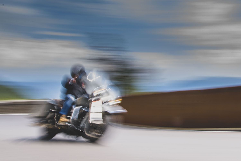 © Reinhold Seher | SommerAkademie 2018 | Oldtimer Motorräder Fotoworkshop