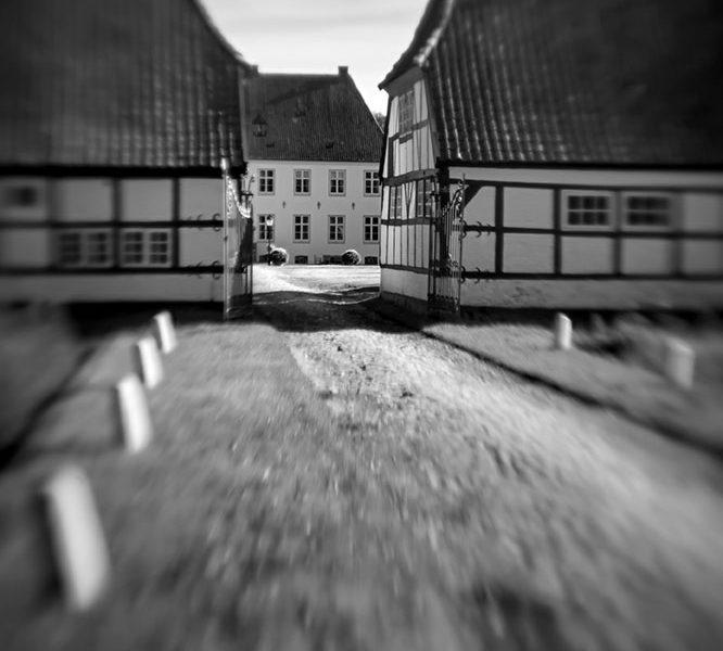 © Heike Rost